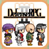 防衛RPG 2